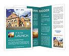 0000028030 Brochure Templates