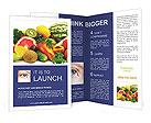 0000028033 Brochure Templates