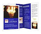 0000028034 Brochure Templates