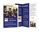 0000028040 Brochure Templates