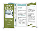 0000028050 Brochure Templates