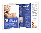 0000028057 Brochure Templates
