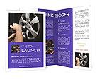 0000028058 Brochure Templates