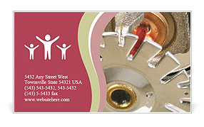 0000028059 Business Card Templates