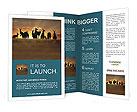 0000028070 Brochure Templates