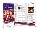 0000028072 Brochure Templates