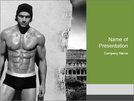 Sexy latin american male model powerpoint template backgrounds id sexy latin american male model powerpoint template toneelgroepblik Gallery