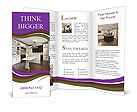 0000028089 Brochure Templates
