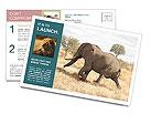 0000028092 Postcard Template