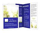 0000028117 Brochure Templates