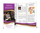 0000028120 Brochure Templates