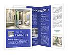 0000028122 Brochure Templates