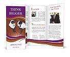 0000028129 Brochure Templates
