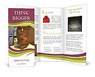 0000028132 Brochure Template