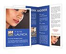0000028134 Brochure Templates