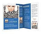 0000028135 Brochure Templates