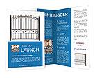 0000028136 Brochure Templates