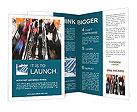 0000028143 Brochure Templates