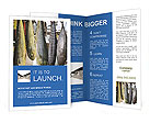 0000028147 Brochure Templates