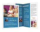 0000028149 Brochure Templates