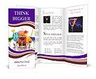 0000028151 Brochure Templates