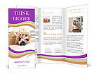 0000028153 Brochure Templates