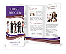 0000028159 Brochure Templates