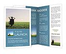 0000028162 Brochure Templates