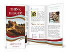 0000028165 Brochure Templates