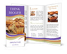 0000028166 Brochure Templates