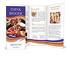 0000028168 Brochure Templates