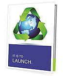 0000028169 Presentation Folder