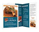 0000028172 Brochure Templates