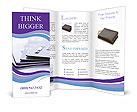 0000028181 Brochure Templates