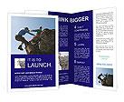 0000028192 Brochure Templates