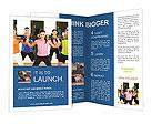 0000028200 Brochure Templates