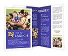 0000028201 Brochure Templates