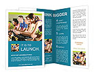 0000028202 Brochure Templates