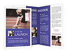 0000028208 Brochure Templates