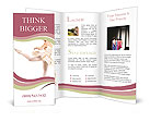 0000028209 Brochure Template