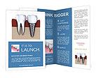 0000028211 Brochure Templates