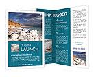 0000028218 Brochure Templates