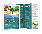 0000028237 Brochure Templates