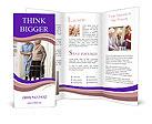 0000028243 Brochure Templates