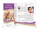 0000028244 Brochure Templates