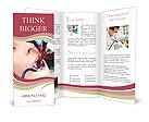 0000028245 Brochure Templates