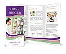0000028256 Brochure Templates