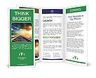 0000028257 Brochure Templates
