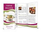 0000028268 Brochure Templates