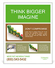 0000028272 Poster Template